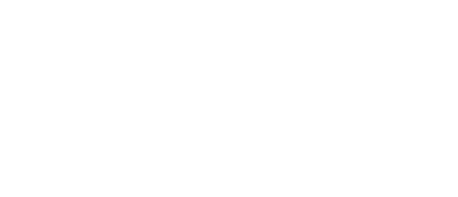 Baked-in-Brooklyn-Logo-KO-Large