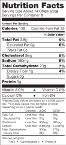 Nutrition-Facts-Sea-Salt-Pita-Chips