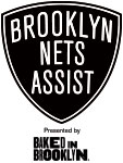 brooklyn-nets-assist